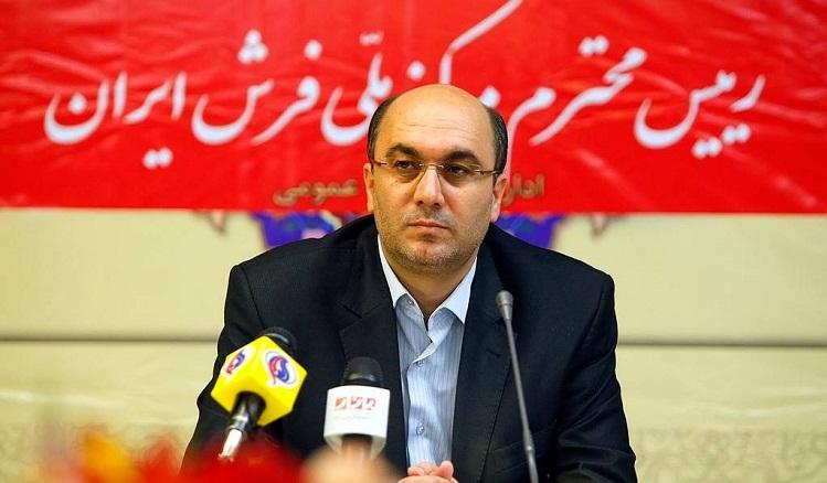 محمد باقر آقا علیخانی